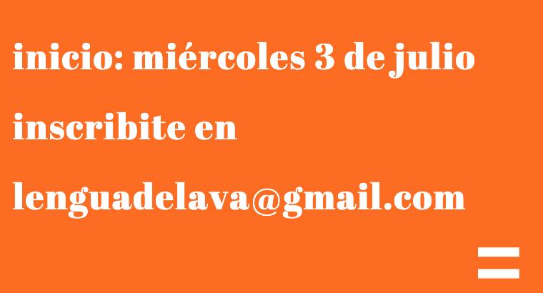 Captura de Pantalla 2019-06-03 a la(s) 15.20.09