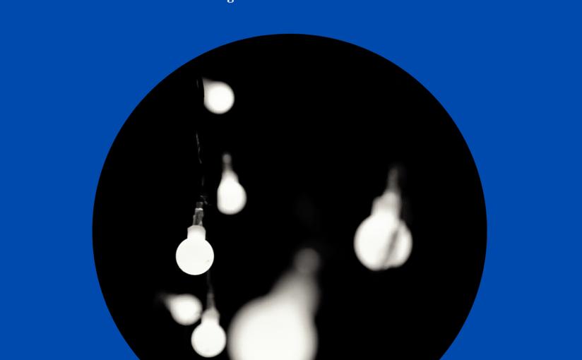 La noche es nuestra – Fanzine digital2020